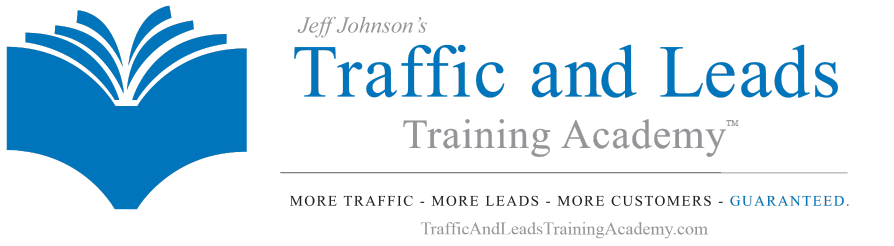 Traffic And Leads Training Academy