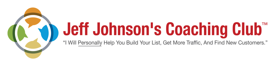 Jeff_Johnson_TM_logo_medium